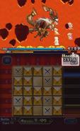 PFF Gaia's Wrath EA