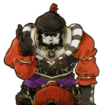 Puppeteer FFXI Ikeda Icon.png