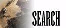 Search Scholar 8