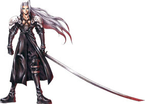 Sephiroth Nomura art.jpg