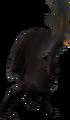 XII shadowseer render