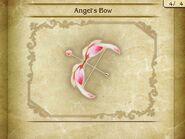 Angels BowBS
