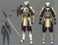 ArmoredInfantryConcept-fftype0