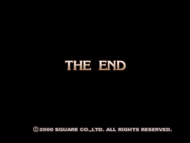 Blackjack (Final Fantasy IX)