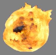 Бомба (Final Fantasy XV)