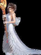 DFFNT Yuna Costume 02-A