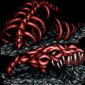 Dinozombie-ffvi-ios