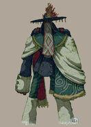 EarlyFFIX-Scarecrow?