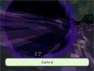FF4HoL Darkra