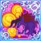 FFAB Beast Flare - Vincent SSR+