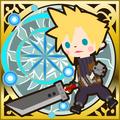 FFAB Blade Beam - Cloud Legend SR+