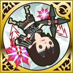 FFAB Bloodfest - Yuffie Legend SR.png