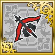 FFAB Cardinal SR
