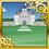 FFAB Castle Cornelia FFI