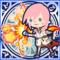 FFAB Fira - Lightning Legend SSR+