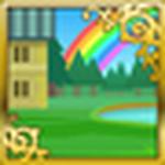 FFAB Mist Rainbow FFIV Background.png