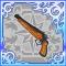 FFAB Riot Gun Type-0 SSR
