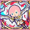 FFAB Thunderfall - Lightning Legend UR