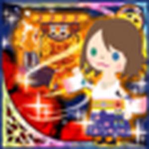 FFAB Zanmato - Yuna Legend UR+.png