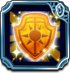 FFBE Ability Icon 43.png