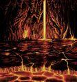 FFBE Inferno Hollow BG