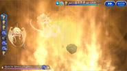 FFD2 Wrieg Ancient Flare