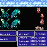 FFIII NES Life2.png