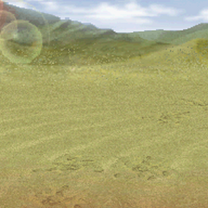 FFIV DS Desert Battle Background.png