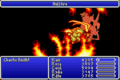 FFIV Hellfire