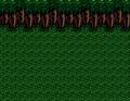 FFMQ Forest