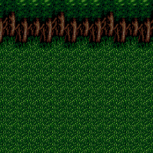 FFMQ Forest.png