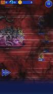 FFRK Abyss Forsaken