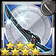 FFRK Chaos Blade FFVII