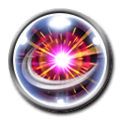 FFRK Mad Swords Icon