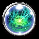 FFRK Unknown Bartz BSB Icon 4