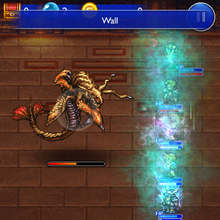 FFRK Wall Soul Break.png