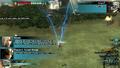 FFT0 Kasumi RTS Mission
