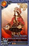 FFTWoL Onion Knight R F Artniks.png
