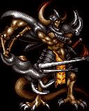 FFVI Crociata Demone IOS.png