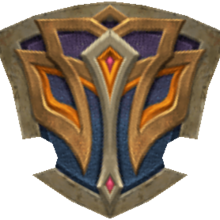 FFX Armor - Shield 3.png