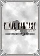 FF TCG Cover