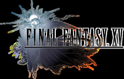 Final Fantasy XV Logo.png