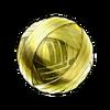 Golden Vision Sphere.png