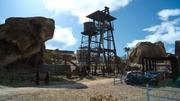 Prairie-Outpost-View-FFXV.png