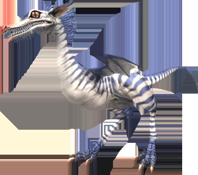 Raptor (Final Fantasy XI)