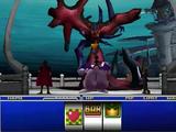Slots (Final Fantasy VII)