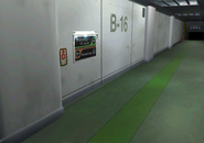 TrainingCenter-ffviii-hallway
