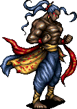 Final Fantasy VI/CylindrusAltum/Part IV