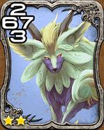 428b Fenrir