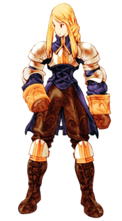 Agrias.png